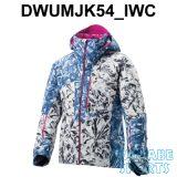 DWUMJK54_IWC