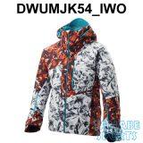 DWUMJK54_IWO