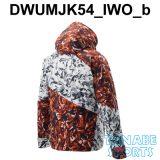 DWUMJK54_IWO_b
