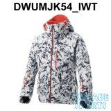 DWUMJK54_IWT