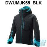 DWUMJK55_BLK