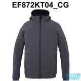 EF872KT04_CG