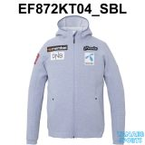 EF872KT04_SBL