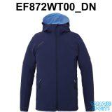 EF872WT00_DN