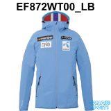 EF872WT00_LB