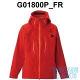 G01800P_FR
