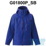 G01800P_SB