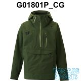 G01801P_CG