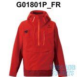 G01801P_FR