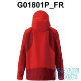 G01801P_FR_R