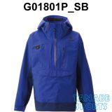 G01801P_SB