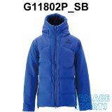 G11802P_SB