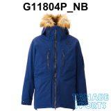 G11804P_NB