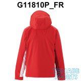 G11810P_FR_R