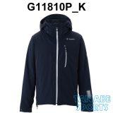 G11810P_K