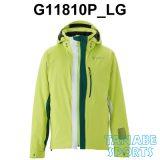 G11810P_LG
