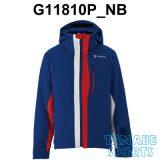 G11810P_NB