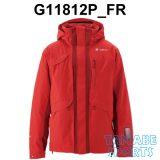 G11812P_FR