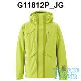 G11812P_JG