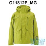 G11812P_MG