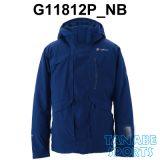 G11812P_NB