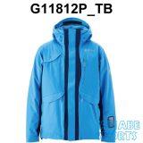 G11812P_TB