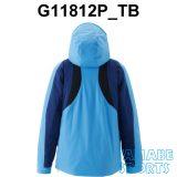 G11812P_TB_R