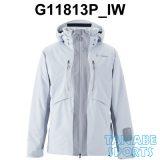 G11813P_IW