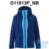 G11813P_NB