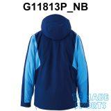 G11813P_NB_R