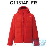 G11814P_FR