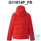 G11814P_FR_R