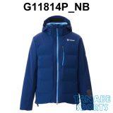 G11814P_NB