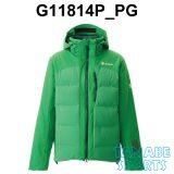 G11814P_PG