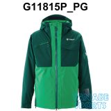 G11815P_PG