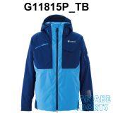 G11815P_TB