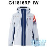 G11816RP_IW