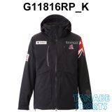 G11816RP_K