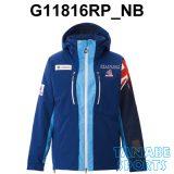G11816RP_NB