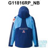 G11816RP_NB_R