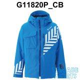 G11820P_CB