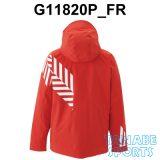 G11820P_FR_R