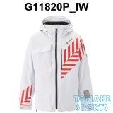 G11820P_IW