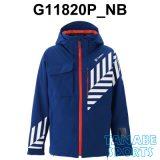 G11820P_NB
