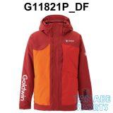 G11821P_DF