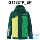 G11821P_EP
