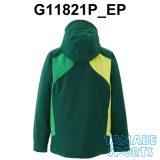 G11821P_EP_R