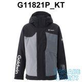G11821P_KT
