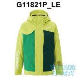 G11821P_LE