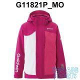 G11821P_MO